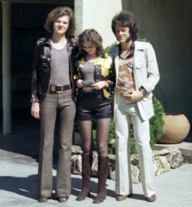 Lars_Jacob_et_al_&_fashions_in_San_Diego_1971